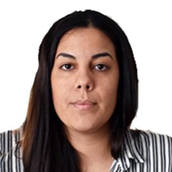 Νικολέττα Κουσουρή, ΒSc,  Ψυχοθεραπευτής – Ψυχολόγος