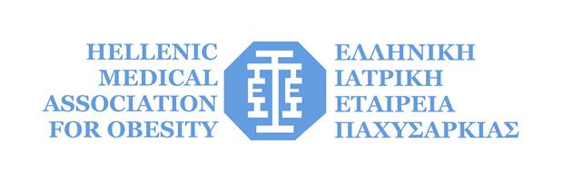 EIEP_logo