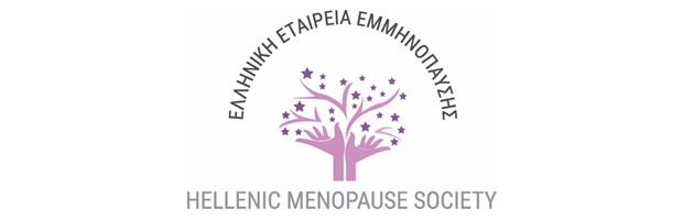 Menopause_logo