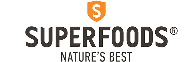 SUPERFOODS_L