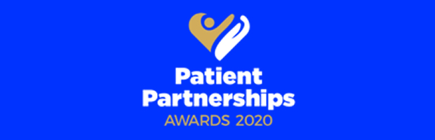 Patient_Awards