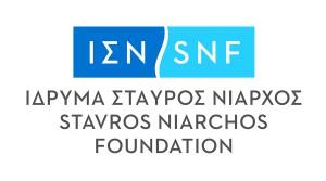 SNF_logo