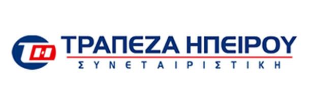 TrapezaIpeirou_logo