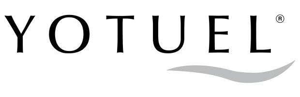 Yotuel_logo