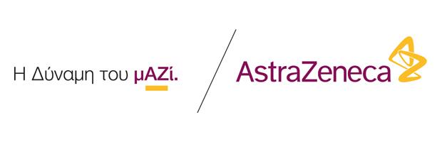Astra200511
