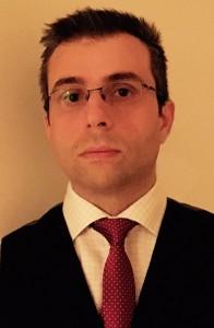 Αχιλλέας Μπουτσιάδης, MD, PhD, χειρουργός ώμου και γόνατος, επιστημονικός συνεργάτης Βιοκλινικής Αθηνών