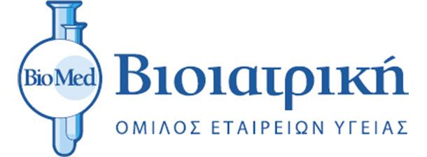 Vioiatriki_logo