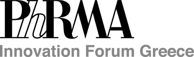 Phrma_Logo
