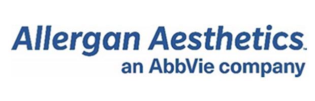 Allergan_Aesthet