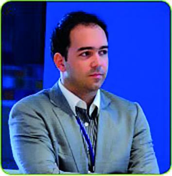 Γιάννης Αρναούτης MSc, PhD, Επιστημονικός Υπεύθυνος Εργομετρικού Διατροφολογικού Kέντρου, Όμιλος ΒΙΟΙΑΤΡΙΚΗ