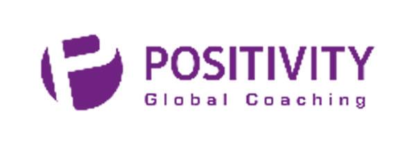 positivity_logo