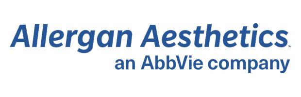 Allergan_Aesth_logo