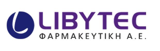 Libytec_Logo