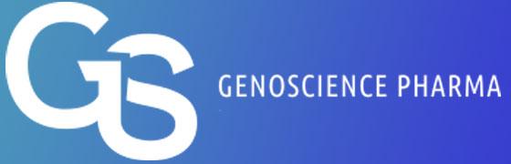 Genoscience_LOgo
