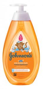 Johnson201109_1