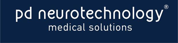 Neurotechnology_Featured