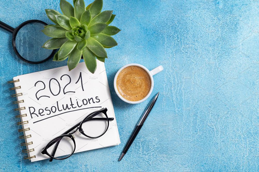 2021_healthellas