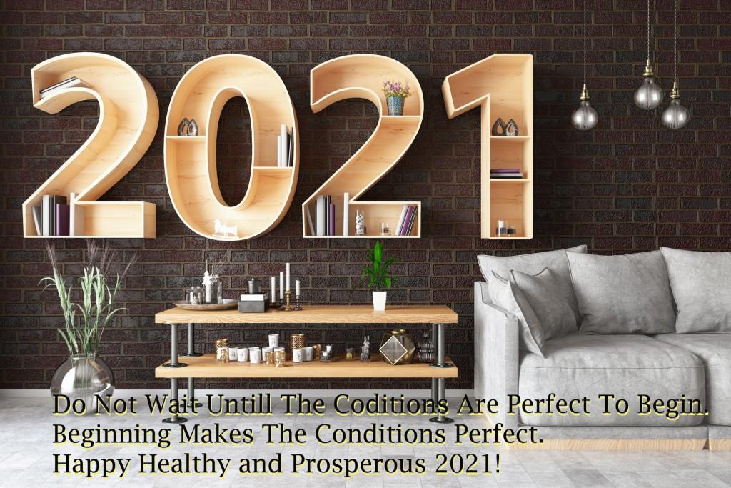 2021_wish01