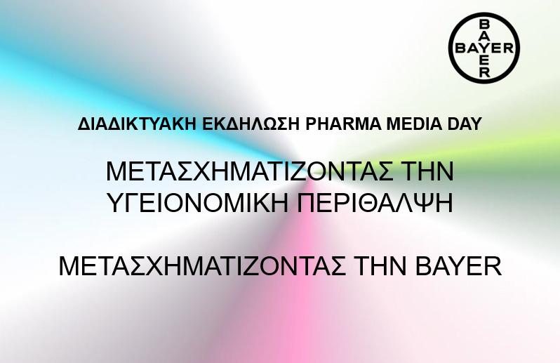 Bayer210113