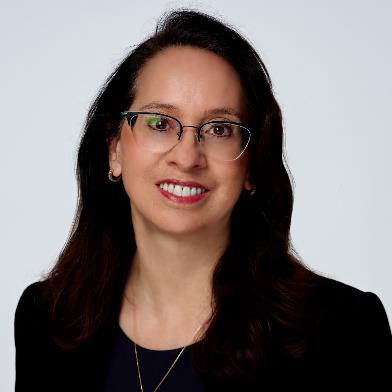 Sheila Mikhail Co-Founder and Chief Executive Officer, Asklepios BioPharmaceutical