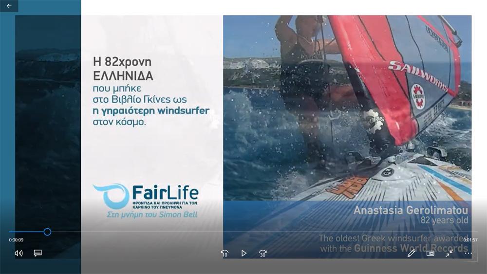 Failife210126