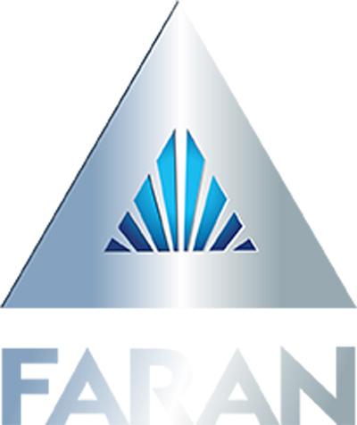 logo_faran_2020