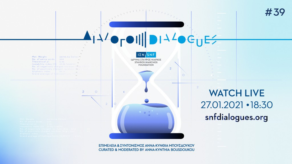 snf_dialogues_-_january_2021_webcast