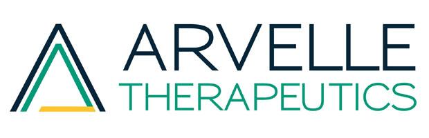 SK Biopharmaceuticals Arvelle Logo