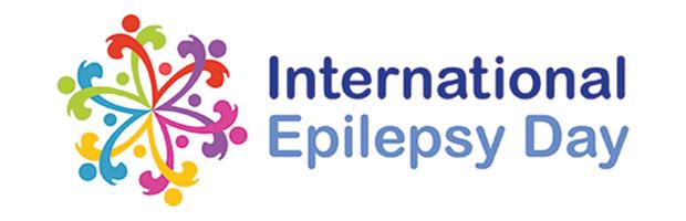 Epilepsy_day