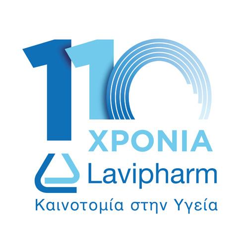 Logo_Lavipharm-110_Draft