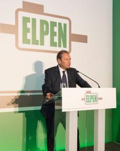 Elpen211008_3